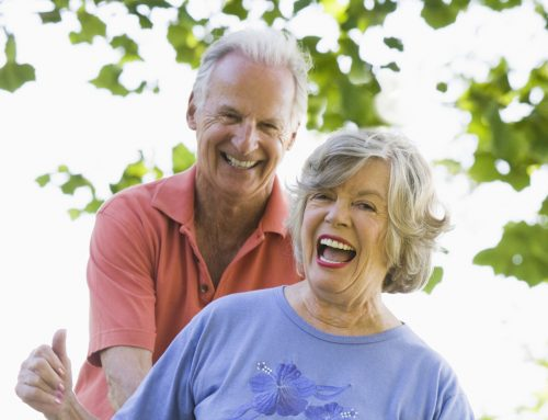 Confused About the Many Annuity Options at Retirement?