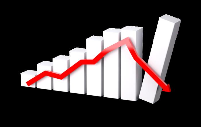 surviving a market crash